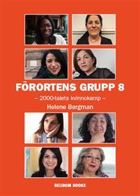 forortens-grupp-8-2000-talets-kvinnokamp